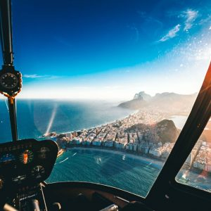 aerial-view-of-coastal-area-from-aircraft-2868245.jpg
