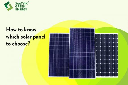 blog_how_to_know_which_solar_panel_to_choose