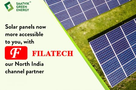 blog_our_north_india_channel_partner